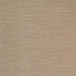 Cavatina Fabrics