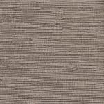 Grass Cloth Fabrics