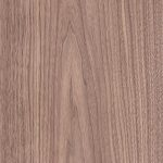 Acanthus American Walnut Sample