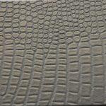 Crocodile Skin Fabrics