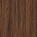 Acanthus Dark Iberian Oak