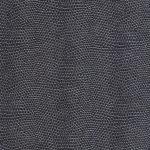 Snake Skin Fabrics
