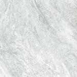 Marble Fabrics