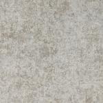 Concrete Fabrics